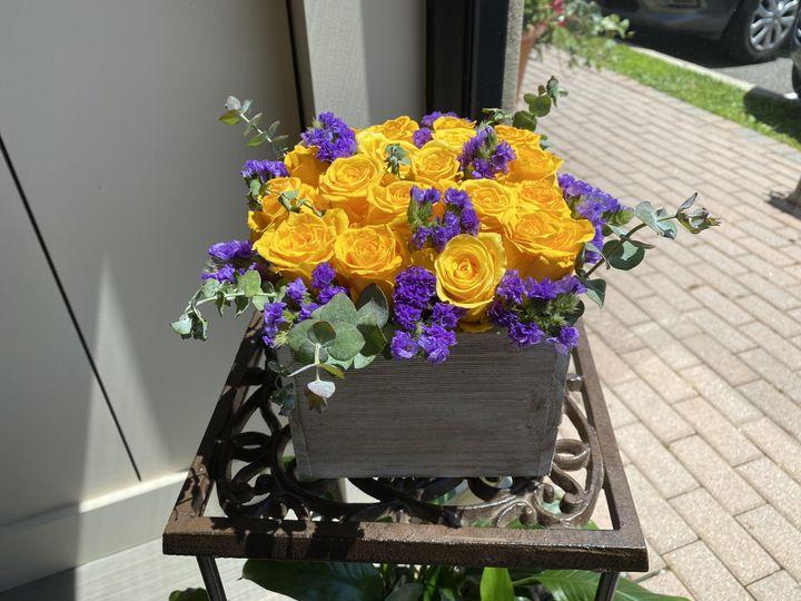 Tmx Pic54 51 1009812 159511639895006 Woodbury, NY wedding florist