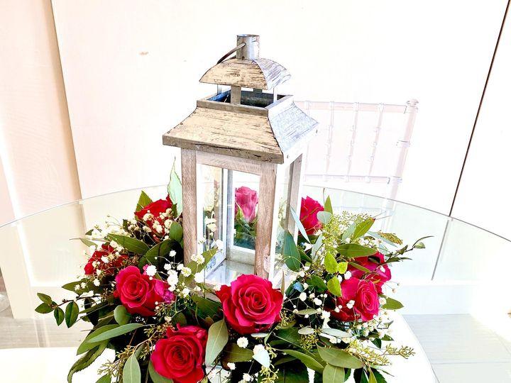 Tmx Pic9 51 1009812 159511639093101 Woodbury, NY wedding florist