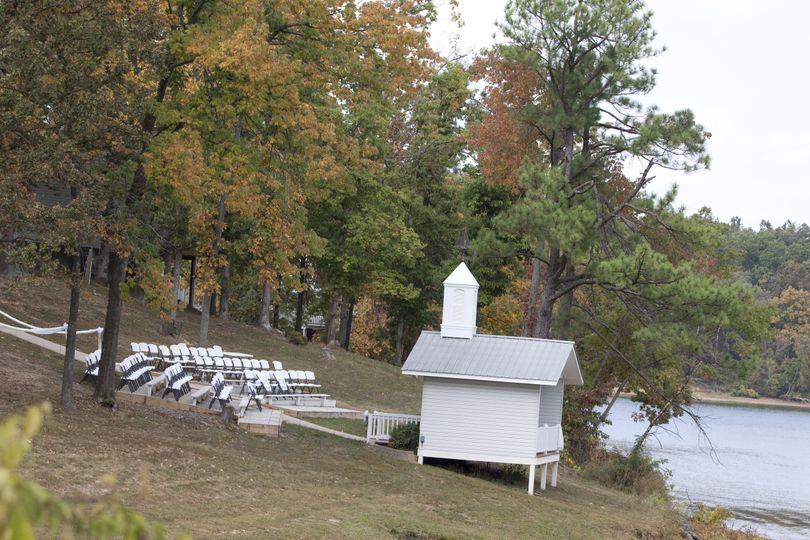 gtb weddings 175