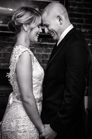 tulsa wedding photographer emily wilson 18