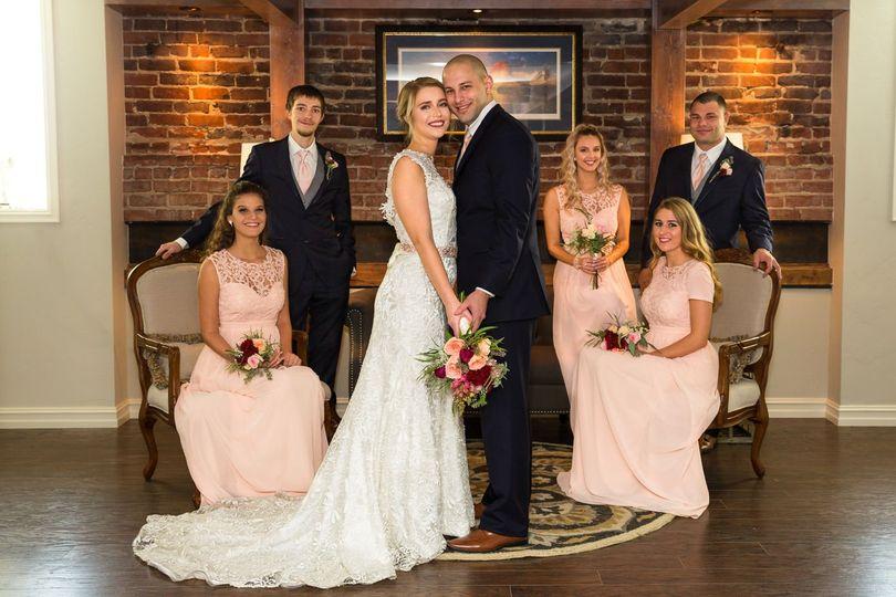b948210337af20d6 1525107948 5cb416c4fc5960b1 1525107936863 10 Wedding slideshow