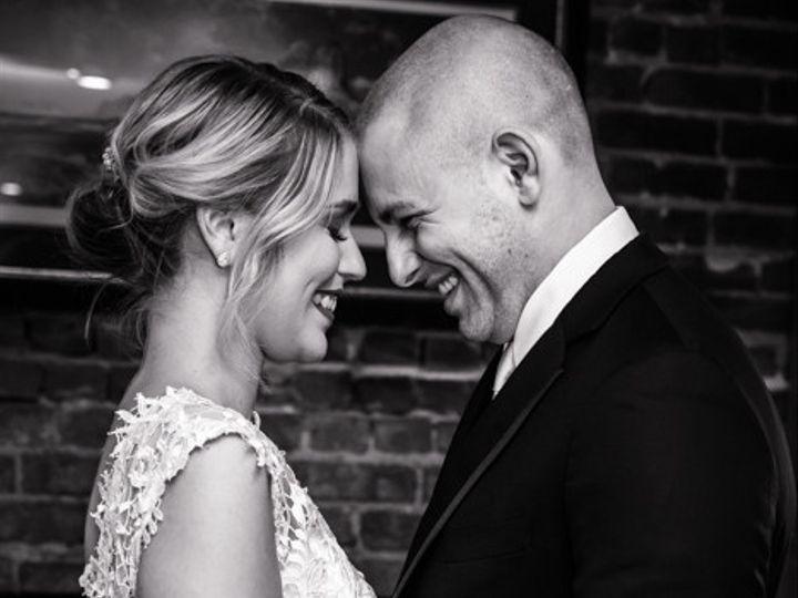 Tmx 1513783466811 Tulsa Wedding Photographer Emily Wilson  18 Tulsa, Oklahoma wedding photography