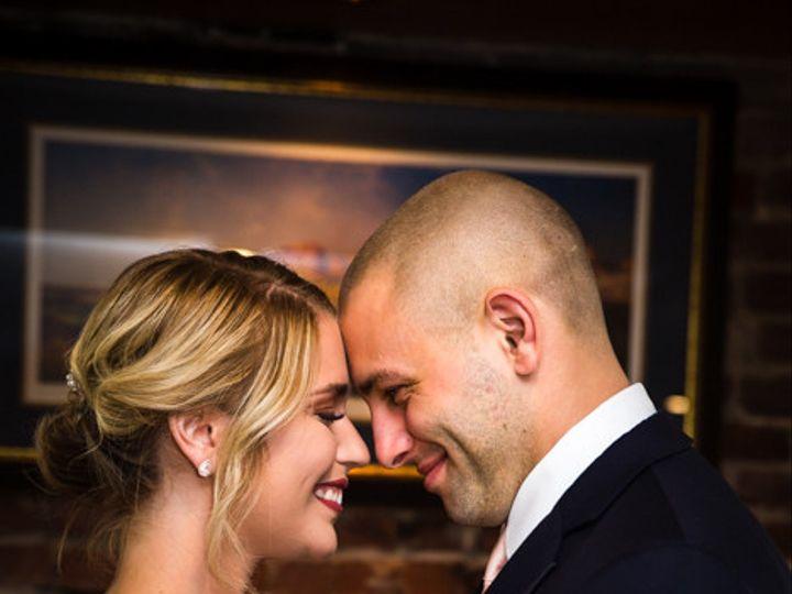 Tmx 1513783472774 Tulsa Wedding Photographer Emily Wilson  19 Tulsa, Oklahoma wedding photography