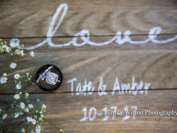Tmx 1521058232 603891e4489d44d7 1521058231 077282039414f742 1521058229347 1 Amber   Tate Weddi Tulsa, Oklahoma wedding photography