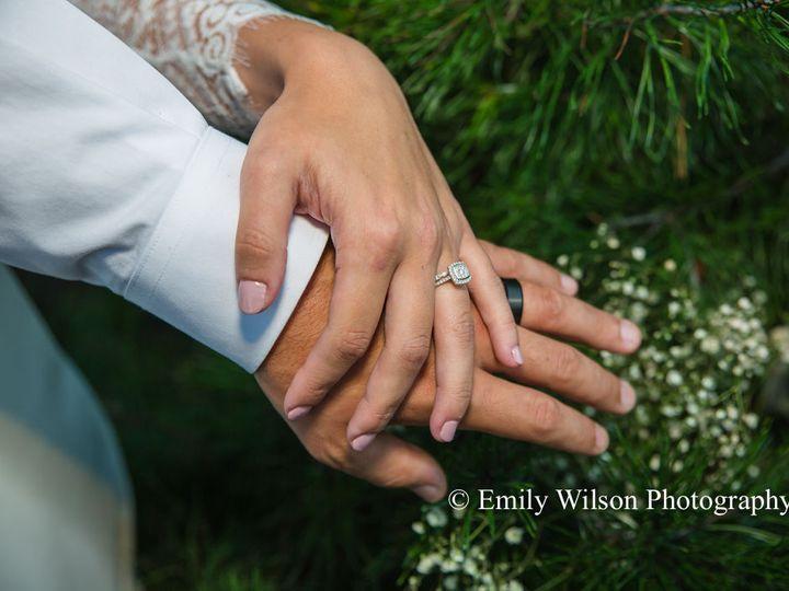 Tmx 1521058232 9b36af6f1a5f00c1 1521058231 1000a6341c735f1d 1521058229350 2 Amber   Tate Weddi Tulsa, Oklahoma wedding photography