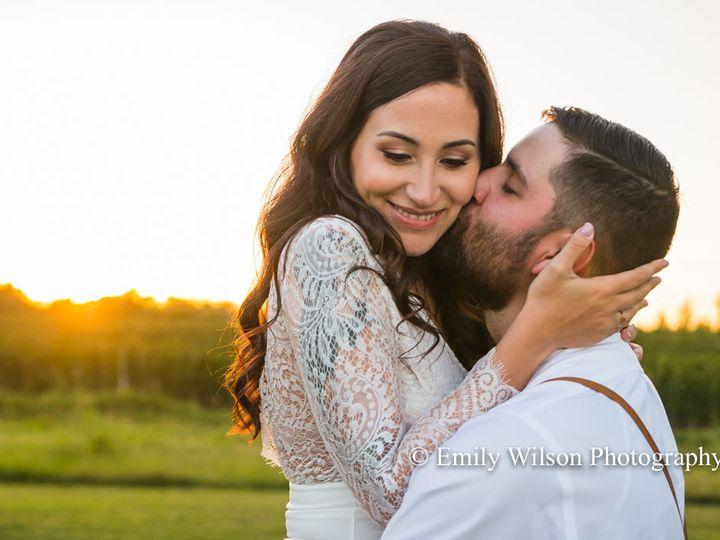 Tmx 1521058233 3e61ce598f372ec9 1521058232 E97ec4fc375d989e 1521058229352 5 Amber   Tate Weddi Tulsa, Oklahoma wedding photography