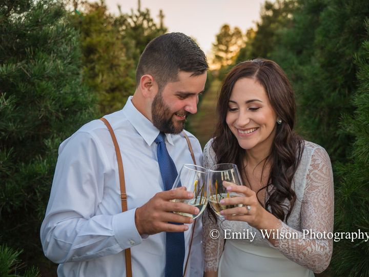Tmx 1521058233 6055125cb33cc9a7 1521058232 43366c7b4b373e4b 1521058229351 4 Amber   Tate Weddi Tulsa, Oklahoma wedding photography