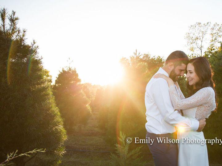 Tmx 1521058233 7734f7c1998973f3 1521058231 A9ba080902aa3700 1521058229350 3 Amber   Tate Weddi Tulsa, Oklahoma wedding photography