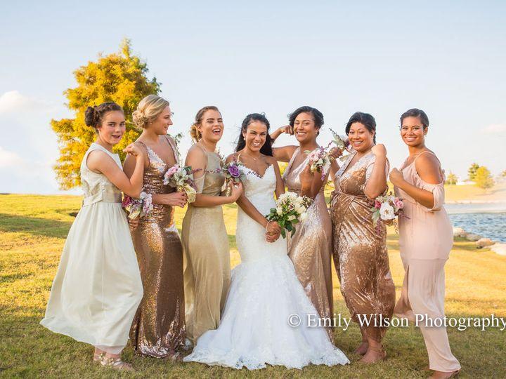 Tmx 1521058349 6397c3b46a0b03fe 1521058347 9867d5f81b6e1d93 1521058333020 10 Vanity And Brent  Tulsa, Oklahoma wedding photography