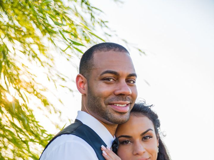 Tmx 1521058349 D2be335141095384 1521058347 C7b5ff7fa2423bed 1521058333020 11 Vanity And Brent  Tulsa, Oklahoma wedding photography