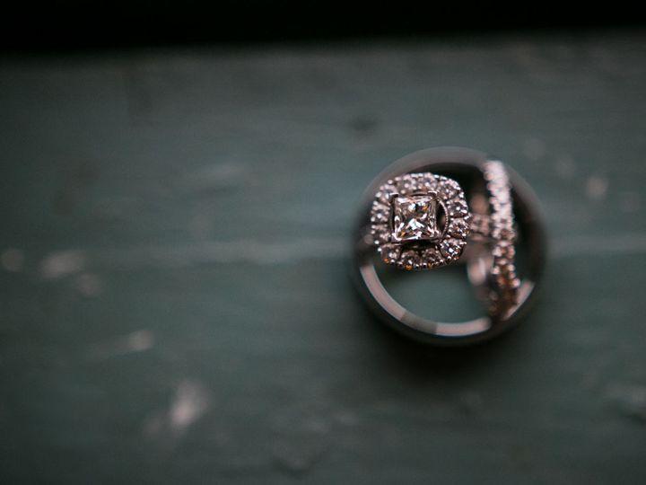 Tmx 1525107911 9011697f266aa526 1525107910 697600d21eace338 1525107899708 2 Wedding Slideshow  Tulsa, Oklahoma wedding photography