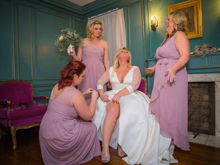 Tmx 1525107912 225110315b2baaf5 1525107910 Bb0a268e333b2827 1525107899710 4 Wedding Slideshow  Tulsa, Oklahoma wedding photography