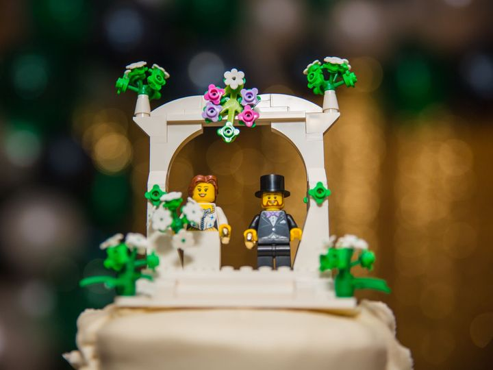 Tmx 1525107912 2566c9830420d610 1525107910 66559ae37a3cfc79 1525107899711 5 Wedding Slideshow  Tulsa, Oklahoma wedding photography