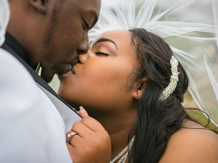 Tmx 1525107913 5f125b887a138a55 1525107911 A29c7b443bf3fa32 1525107899713 9 Wedding Slideshow  Tulsa, Oklahoma wedding photography