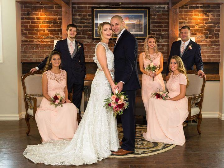 Tmx 1525107950 B948210337af20d6 1525107948 5cb416c4fc5960b1 1525107936863 10 Wedding Slideshow Tulsa, Oklahoma wedding photography