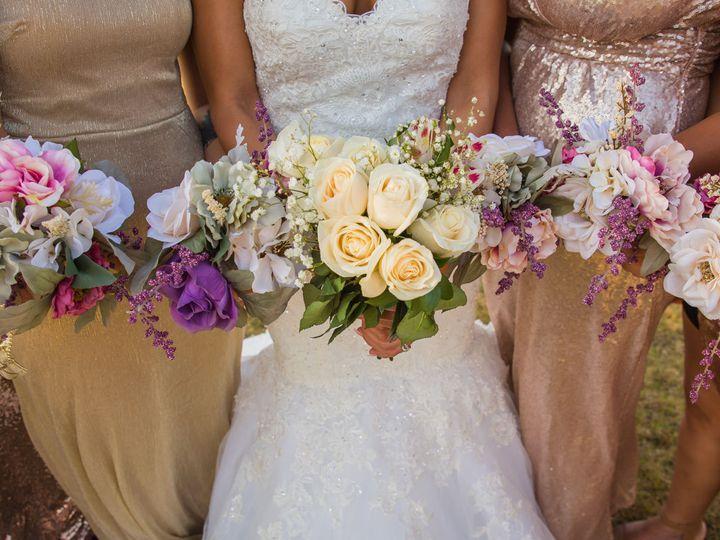 Tmx 1525107950 Bad3ffc3b562daa2 1525107949 D54322874f440dc4 1525107936865 11 Wedding Slideshow Tulsa, Oklahoma wedding photography