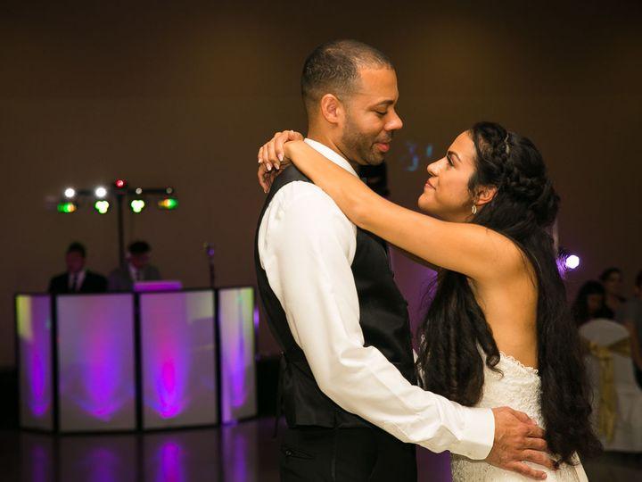 Tmx 1525107951 503f638d4fd7d505 1525107949 D43e7279fcee49a0 1525107936865 12 Wedding Slideshow Tulsa, Oklahoma wedding photography