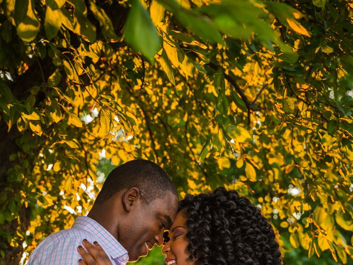 Tmx 1528471491 436ad852ef1f96fb 1528471489 A981ad5e1bc440c5 1528471477401 3 Facebook Sneak Pee Tulsa, Oklahoma wedding photography