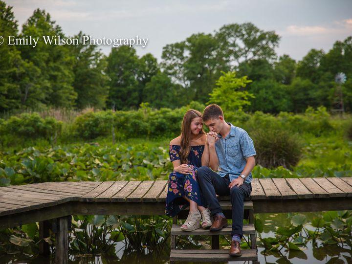Tmx 1528471521 B7655276894f6091 1528471519 5c8dd3b15cd2f64b 1528471511948 11 Allison And Ryan  Tulsa, Oklahoma wedding photography
