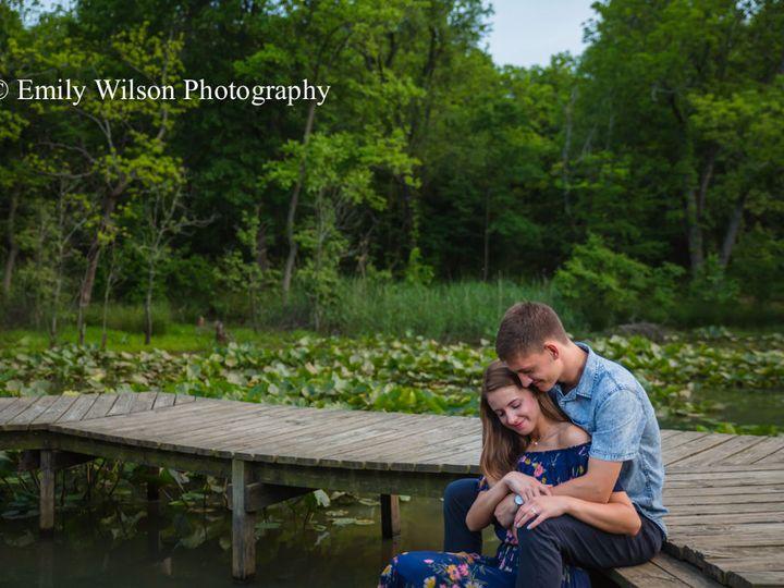 Tmx 1528471522 97ae08c7bc66f3b8 1528471520 7404bcb996b81ab0 1528471511949 12 Allison And Ryan  Tulsa, Oklahoma wedding photography
