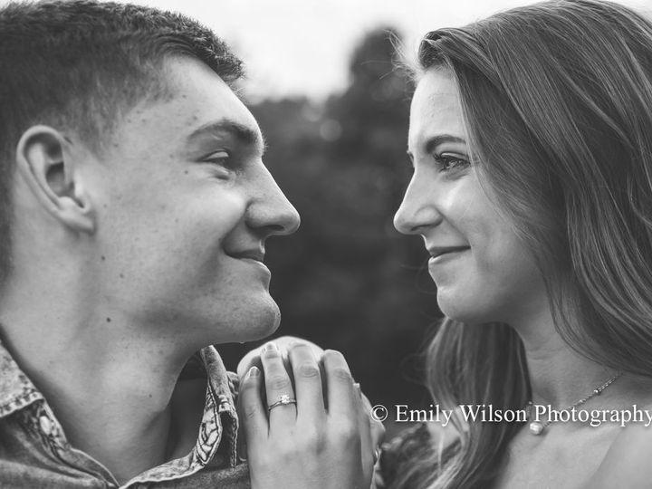 Tmx 1528471522 Fea45b7d44ac903c 1528471519 A263bbeda2d92463 1528471511947 10 Allison And Ryan  Tulsa, Oklahoma wedding photography