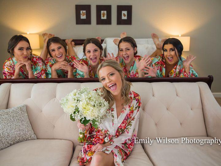 Tmx 1528471699 26d108effd8c4460 1528471697 Aaabef370ab2537e 1528471679427 2 Cierra   Brad Snea Tulsa, Oklahoma wedding photography
