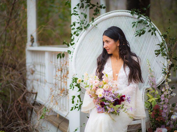 Tmx Glass Style Shoot 1 51 979812 Tulsa, Oklahoma wedding photography