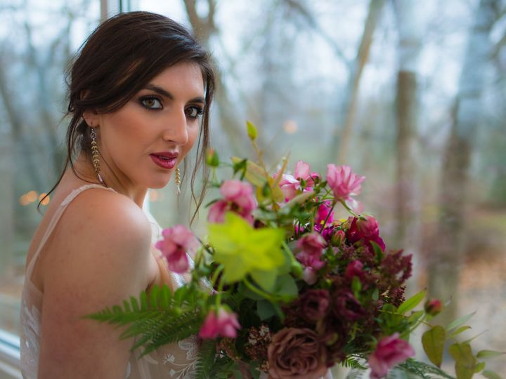 Tmx Glass Style Shoot 59 51 979812 Tulsa, Oklahoma wedding photography