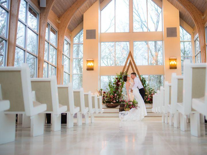 Tmx Glass Style Shoot 60 51 979812 Tulsa, Oklahoma wedding photography