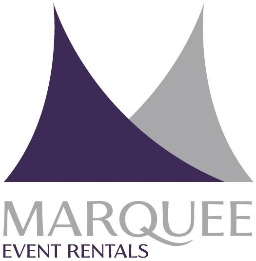 Marquee Event Rentals - Austin