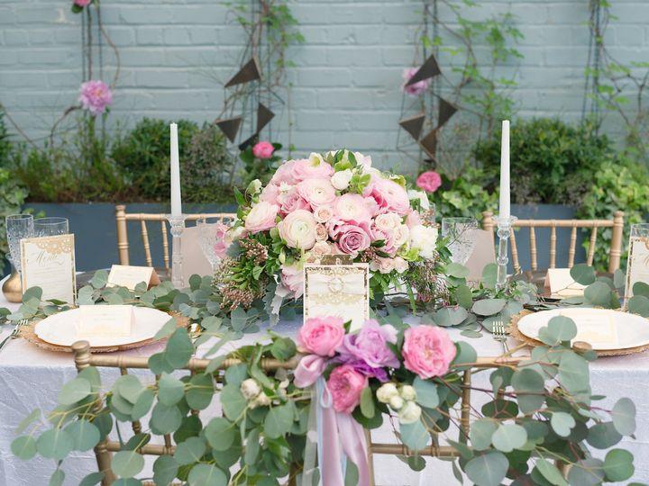 Tmx 1443328147865 Romanticballetstyledshoot 203 New Rochelle wedding planner