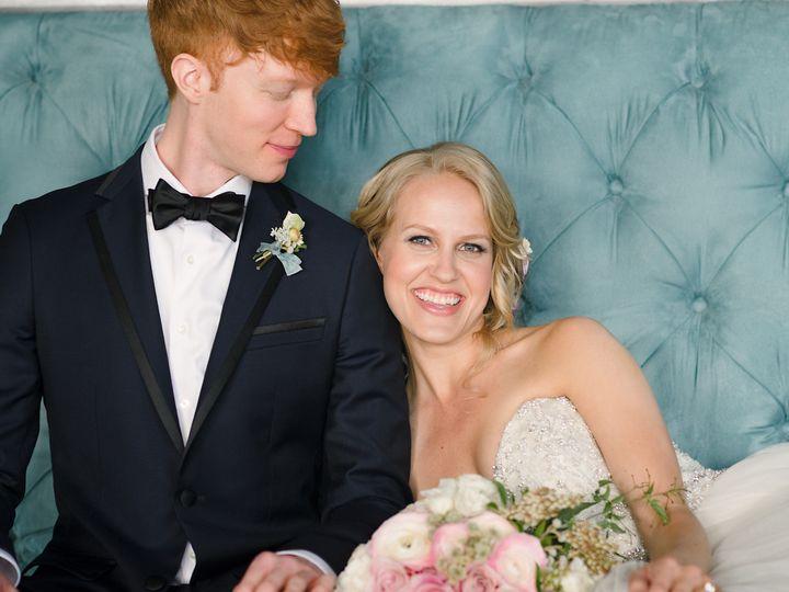 Tmx 1443329062177 Romanticballetstyledshoot 122 New Rochelle wedding planner