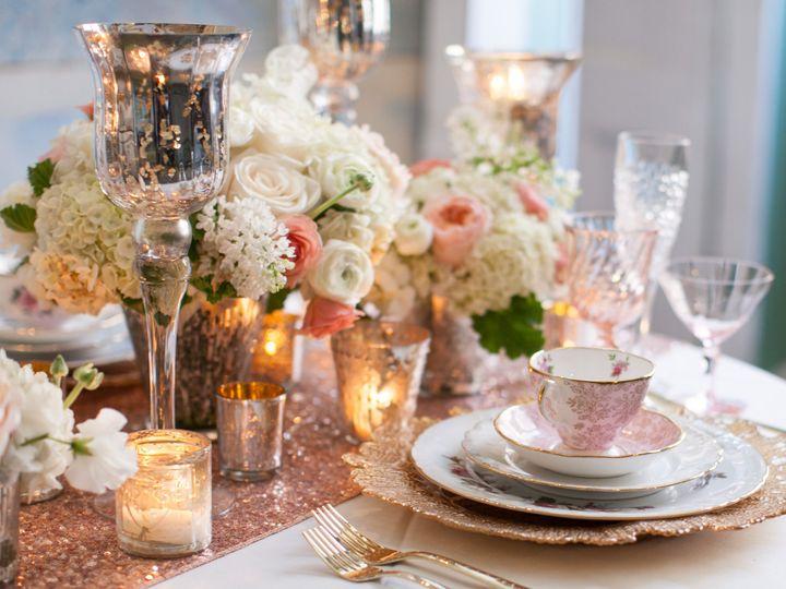 Tmx 1466325395987 Img2804 New Rochelle wedding planner