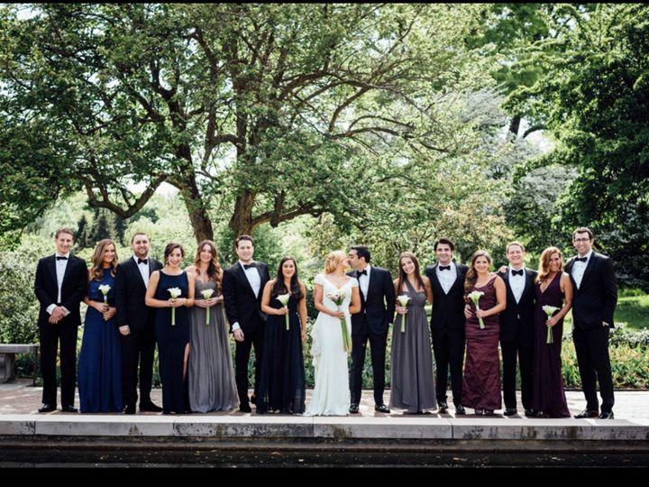 Tmx 1473724264595 Fullsizerender 2 New Rochelle wedding planner