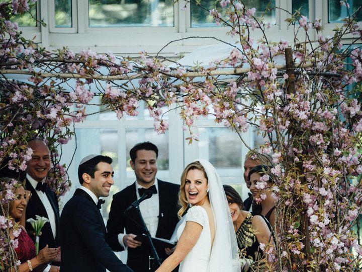 Tmx 1473724265973 Img1332 New Rochelle wedding planner