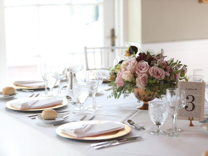 Tmx 1473724508770 Bill0494 New Rochelle wedding planner