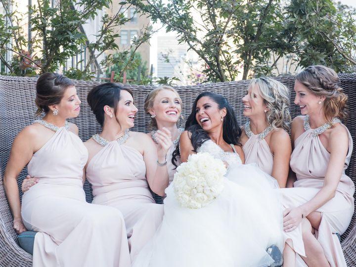 Tmx 1473724546712 174807 New Rochelle wedding planner