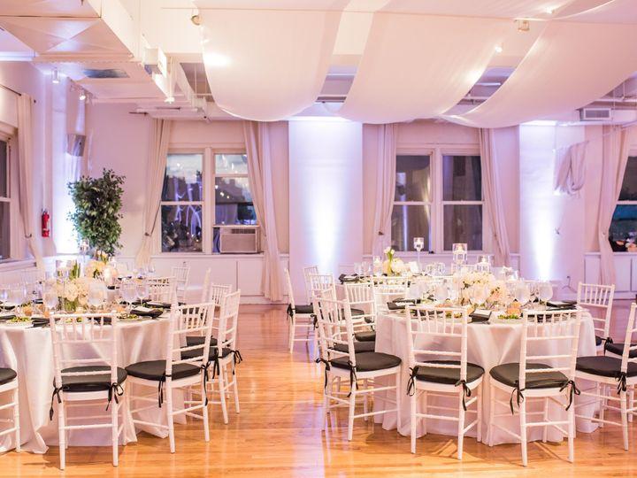 Tmx 1473724547188 174745 New Rochelle wedding planner