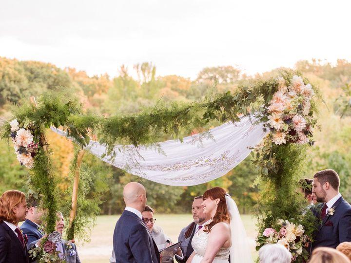 Tmx 1473724788712 0733 New Rochelle wedding planner