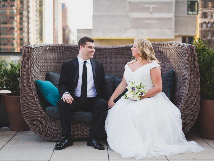Tmx 1473725260644 Richelle Jay Wedding Elvira Kalviste Photography 1 New Rochelle wedding planner