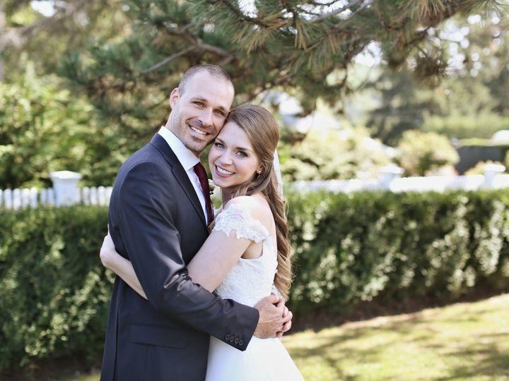 Tmx 1473725377349 Bill0182 New Rochelle wedding planner