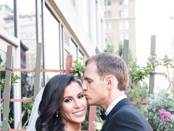 Tmx 1473725533729 174792 New Rochelle wedding planner