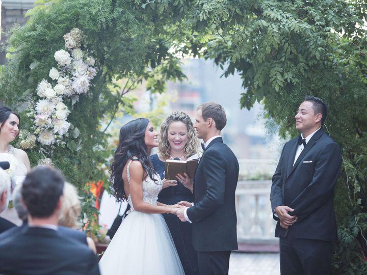 Tmx 1473725535052 174713 New Rochelle wedding planner