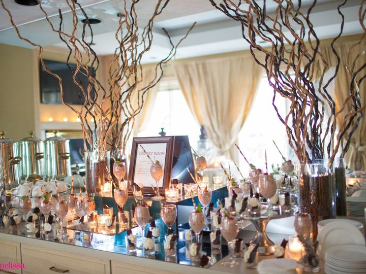 Tmx 1347047768665 BHPWedding4 Egg Harbor City, NJ wedding venue