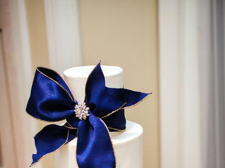 Tmx 1385482882845  Egg Harbor City, NJ wedding venue
