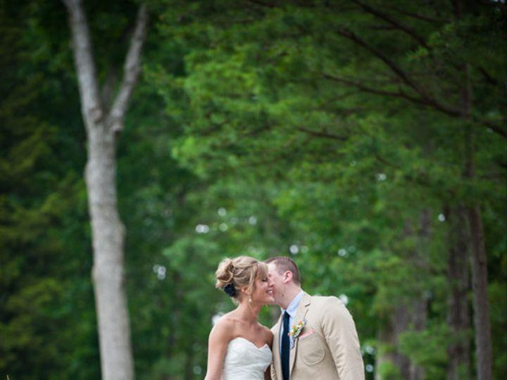 Tmx 1388684574800 0271jef820 Egg Harbor City, NJ wedding venue