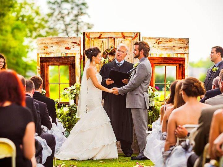 Tmx 1388684647367 Ceremon Egg Harbor City, NJ wedding venue