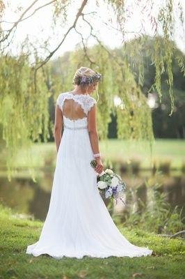 Tmx 1426522705185 Bride Willow Egg Harbor City, NJ wedding venue