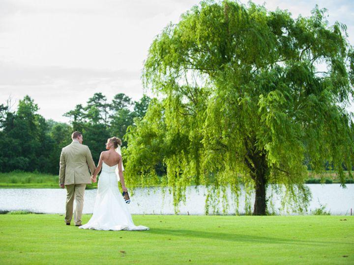 Tmx 1426522974925 Willow Tree Egg Harbor City, NJ wedding venue