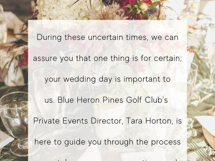 Tmx Bhp Wedding Flyer 51 130912 158739792161282 Egg Harbor City, NJ wedding venue